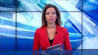 Смотреть видео Новости Телеканал  Санкт Петербург онлайн