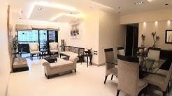 2LAKHS Rent, 4BHK Raheja Classique, Andheri New Link Road, Behind Infiniti Mall, Andheri West