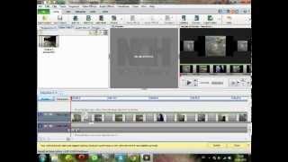 VideoPad Video Editor Переворот видео, наложение музыки(VideoPad Video Editor Переворот видео, наложение музыки., 2014-06-09T08:16:18.000Z)