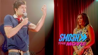 SMOSH: THE MOVIE - SNEAK PEEK - THE BACKFLIP