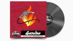 "FREE |Major Lazer Type Beat 2020 ~ ""Gasoline"" | Hard Bouncy Afro Beat x Dance Beat Instrumental"