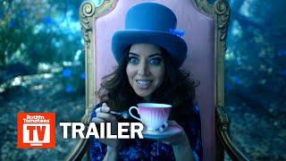Legion Season 3 Trailer | Rotten Tomatoes TV