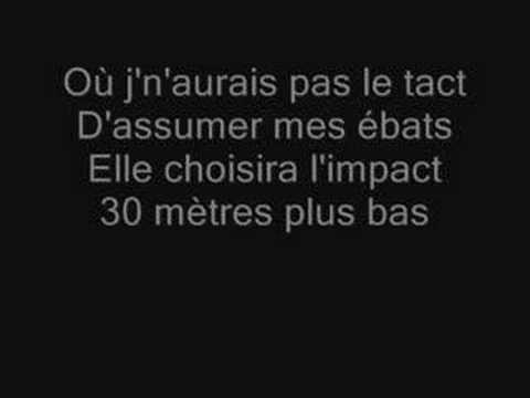 RENAN LETTRE TÉLÉCHARGER LUCE LA