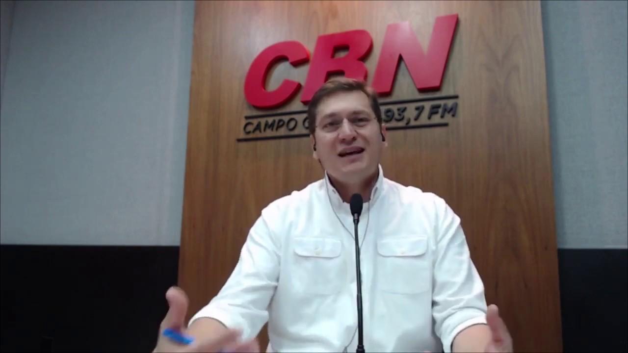 CBN Agro - Vendas de terras para estrangeiros pode atrair R$50 bilhões