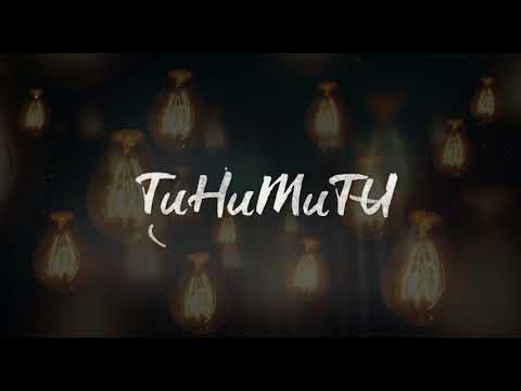 TUHUMUTU Jm Kennedy (Official Lyrics Video) Dolemar Musiq