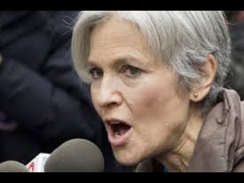 Jeff Waldorf &  Ron Placone Talk Russiagate & Jill Stein