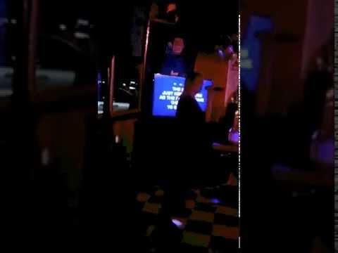 Terri Karaoke