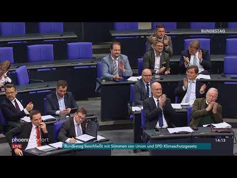 Bundesbeteiligung an Integrationakosten