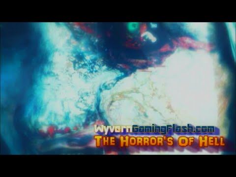 31 days of Fear 2014 Day 4   Parasite Eve Movie