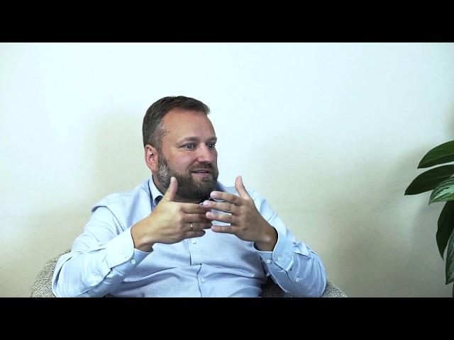 Точки роста legal tech стартапов