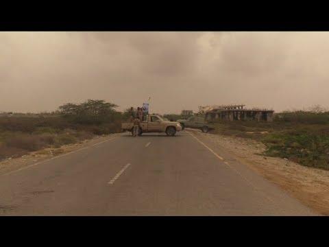 تقدم للجيش الوطني اليمني في صعدة  - نشر قبل 3 ساعة
