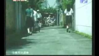 McHotDog哈狗帮极品另类MTV命运青红灯