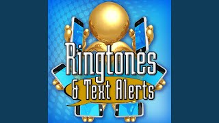 Space Chatter Ringtones 360
