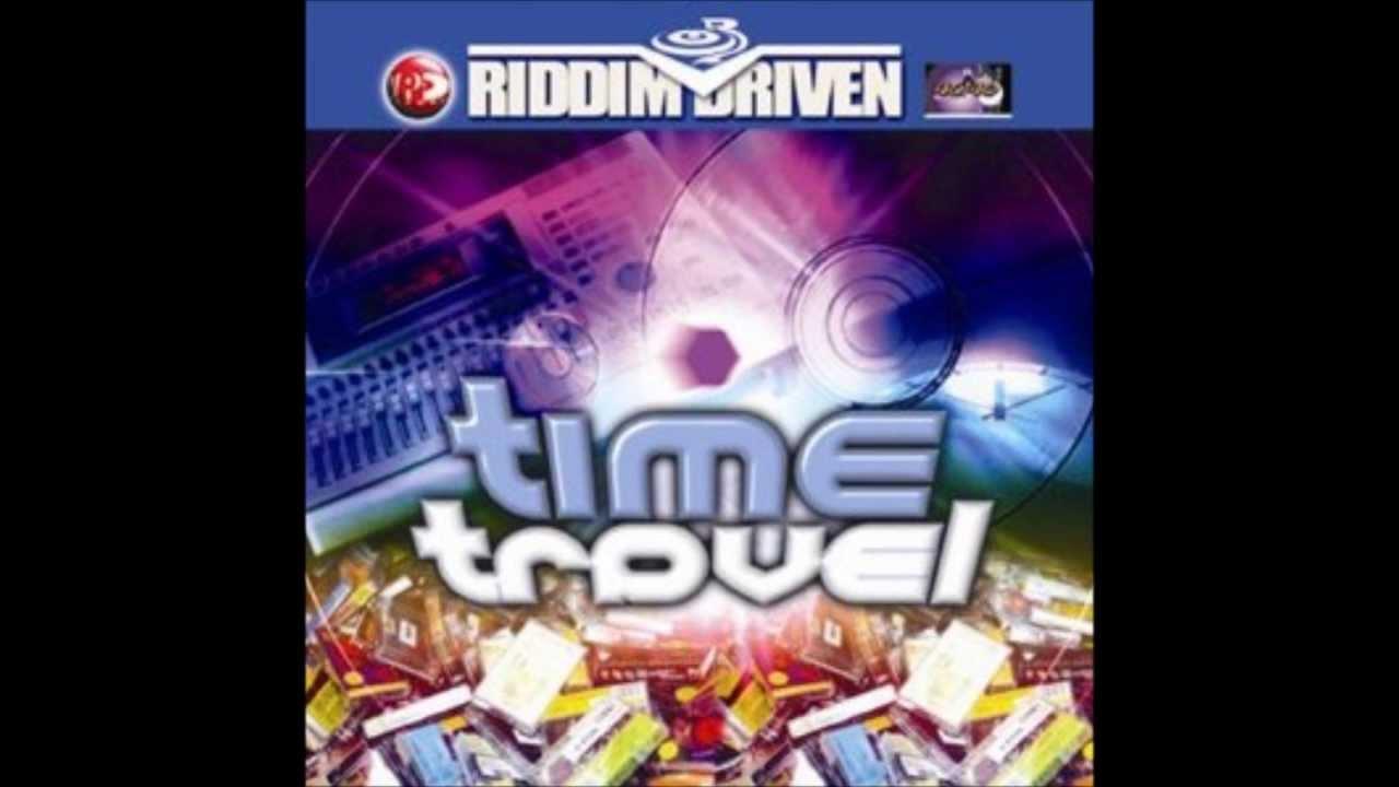 Download : Time Travel Riddim Mix Jun 2013 Megamix One Riddim Roots