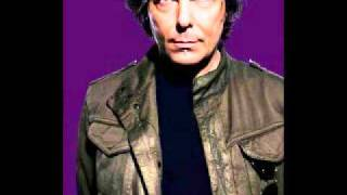 Piero Umiliani - Lui E Lei - Claudio Coccoluto