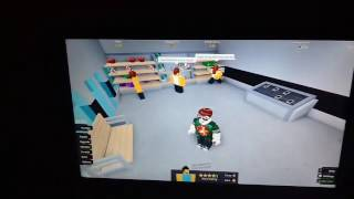 Come play roblox with me on xbox one s or Xbox one