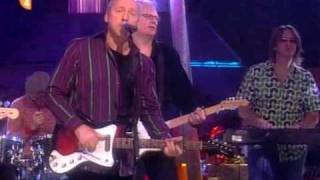 Watch Mark Knopfler Boom Like That video