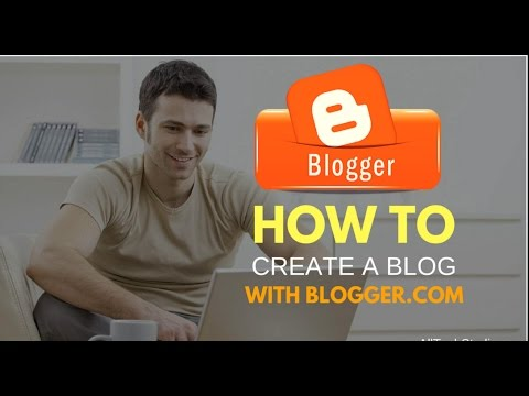 How to Create Blog for free Tamil ( domain Register Free)