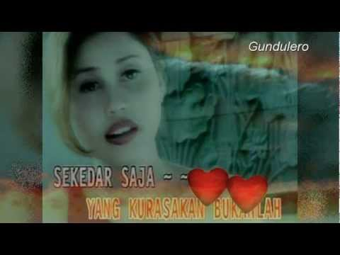 Cindy Claudia - Rasa Cinta - Karaoke