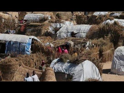 Libya repatriates 200 migrants to Niger