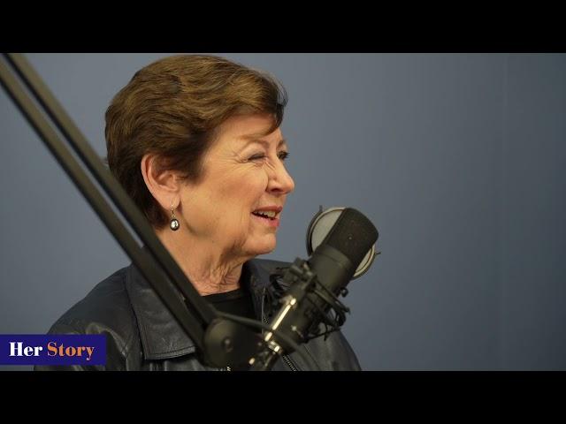 Politicization of Healthcare | Peggy O'Kane Founder & President, NCQA