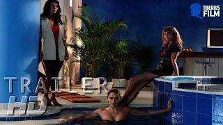 Dunkle Lust 2 - Sex, Lügen, Rache (HD Trailer Deutsch)