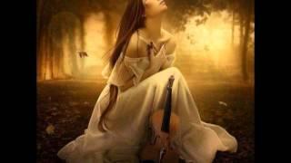Romantic violin (1)
