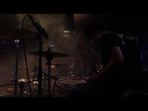 Thirteen - Aku Adalah Aku [Mandala Putra] Drum Video Live