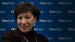 Dr. Rivera on the National Lung Screening Trial