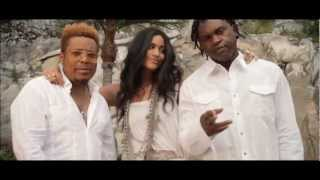 Dr Alban - Loverboy (Official HD)