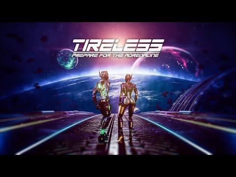 TIRELESS Demo Update (1 and 2)