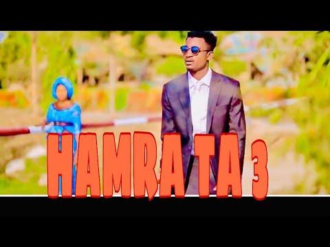 Download HAMISU BREAKER SABUWAR WAKAR HAMRA TA 3
