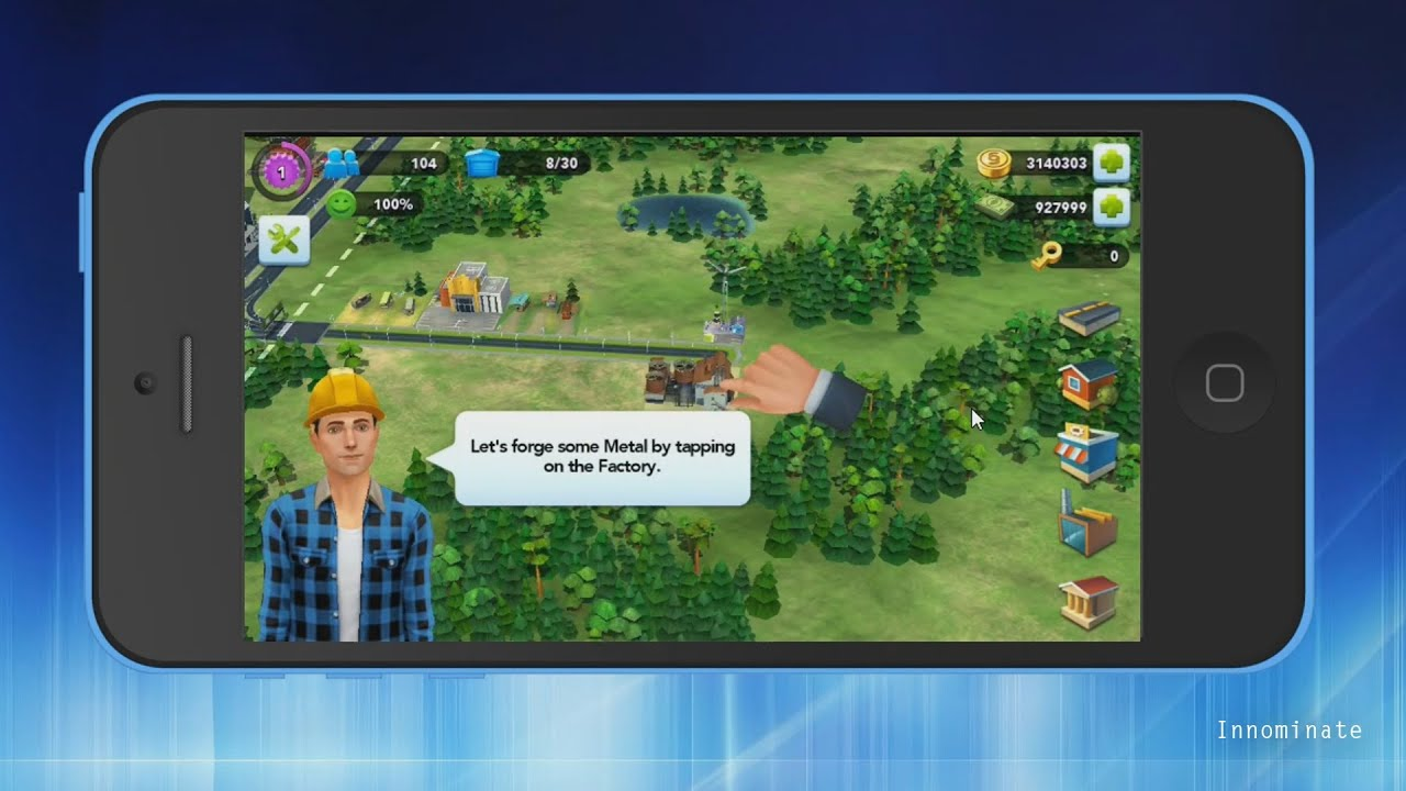 sims 3 iphone cheats simcity buildit gold coins amp sim iphone 16139