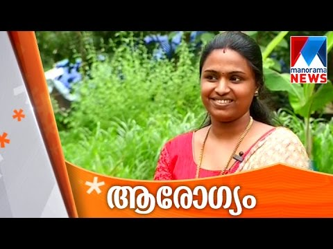 Doctors Talk: How To Cure And Control Diabetes  | Manorama News