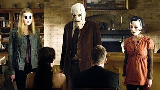 "Video ""The Strangers"" Trailer (Better Lock Your Doors!) download MP3, 3GP, MP4, WEBM, AVI, FLV September 2017"