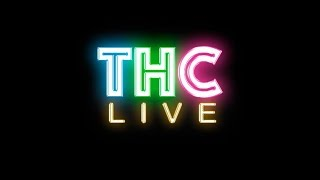 THC LIve Highlights