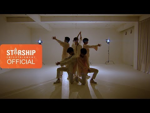 [Special Clip] 보이프렌드(BOYFRIEND) - Star (Fix cam.ver)