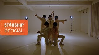 [Special Clip] 보이프렌드(BOYFRIEND) - Star (Fix cam.ver)