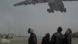 Smoleńsk (film)