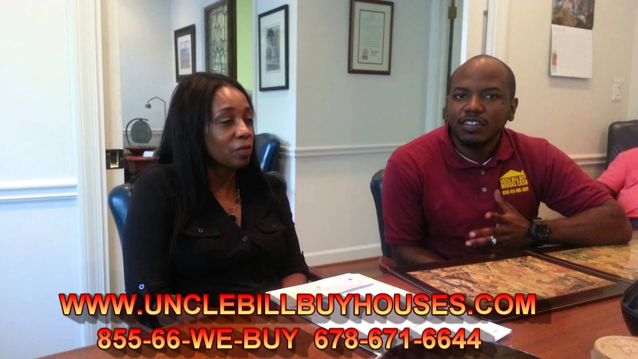 We Buy Houses Fast in Lawrenceville / See Your house Fast Lawrenceville GA
