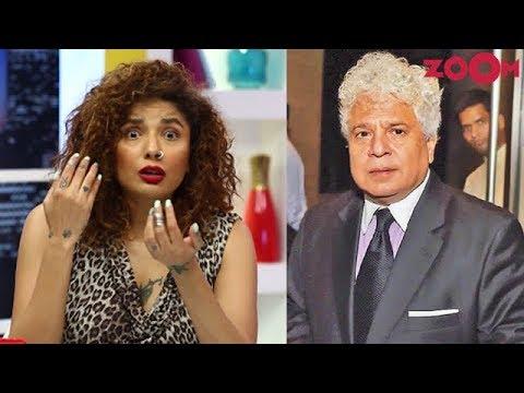 Diandra Soares CALLS