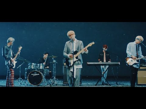 DAY6 - You Were Beautiful 1 HOUR VERSION/1 HORA/ 1 시간