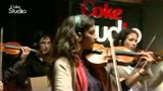 Ishq di Booti, Coke Studio Pakistan, Season 6, Episode 2   YouTube 2