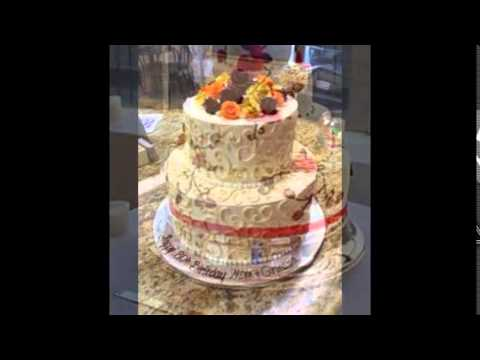 wedding cake red velvet wedding cakes 23659