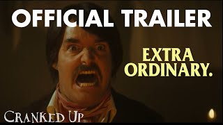 Extra Ordinary (2019) Official Trailer HD, Will Forte Comedy Movie | Not Yet Rated