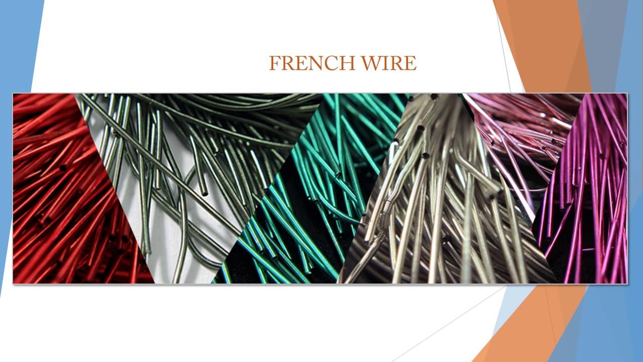28 ноя 2012. Как делается золотая или серебряная проволока для изготовления цепочек или других ювелирных изделий. Http://tsepochnik. Ru how to make a wire of gold or silve.