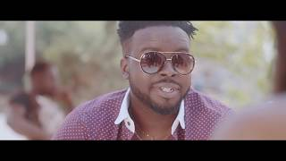 Meshi Ft Locko - Come for me (Official Video)