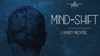 LIVE: MINDSHIFT  Innovación Mental  P.4  Pastor Victor Zesati Sr.