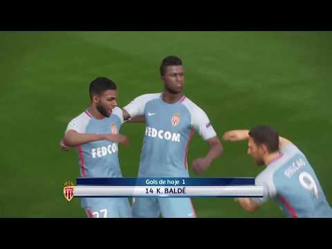 LIVE PES 2018 || HOJE TEM UEFA CHAMPIONS LEAGUE || MYCLUB E BALL OPEN LEGENDS ALEMANHA
