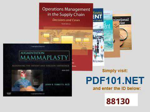 Augmentation Mammaplasty with DVD: Redefining the Patient and Surgeon Experience